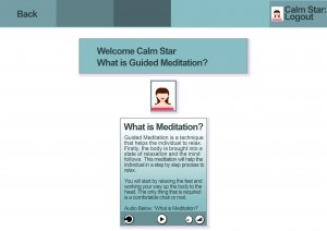 About-Meditiation-Page