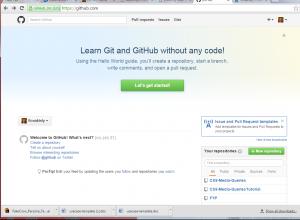 GitHub_BLOG