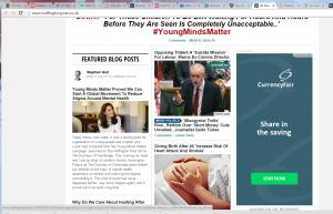 Huffington_post three_columns